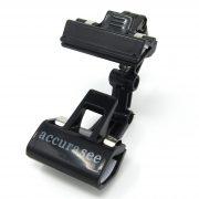 clip_square